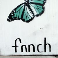 Fnnch