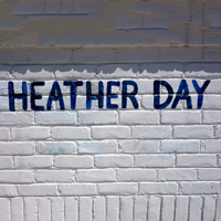 Heather Day