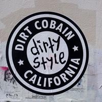 Dirt Cobain
