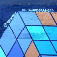 Edward B Granger