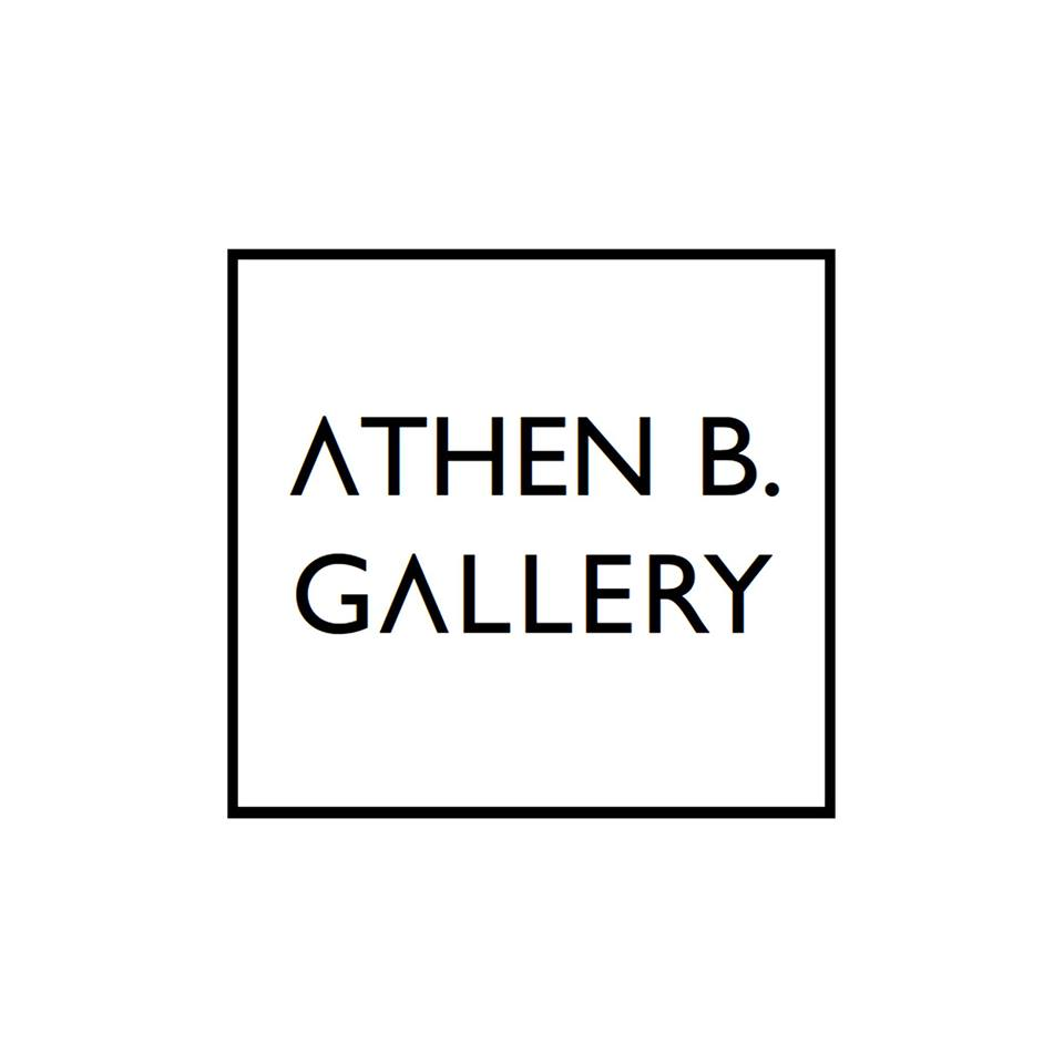 0619 Athen B Gallery